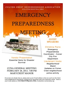 CCNA_2-26-13_MEETING_FLYER_v3