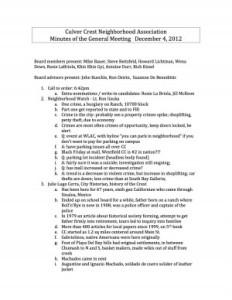 minutes-general-mtg-2012-12-04