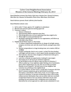 minutes-general-mtg-2013-02-26