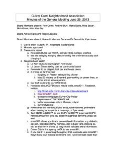 minutes-general-mtg-2013-06-25