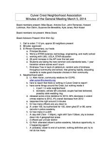 minutes-general-mtg-2014-03-05