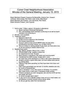 minutes-general-mtg-2015-01-15