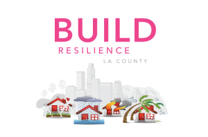 build_resilience