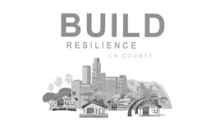 BuildResilience_CulverCrest